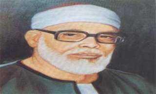 أول من سجل المصحف للإذاعة.. معلومات لا تعرفها عن محمود خليل الحصري في ذكرى وفاته