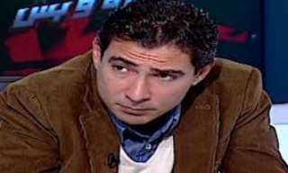 محمد بركات ينصح فايلر بالاعتماد على الناشئين بعد حسم الدوري