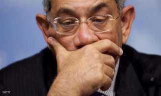 """""""الجنايات"""" تنظر غدا إعادة محاكمة يوسف بطرس غالي في """"كوبونات الغاز"""""""