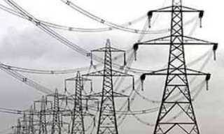 غدا.. قطع الكهرباء عن مدينة قليوب لمدة 4 ساعات