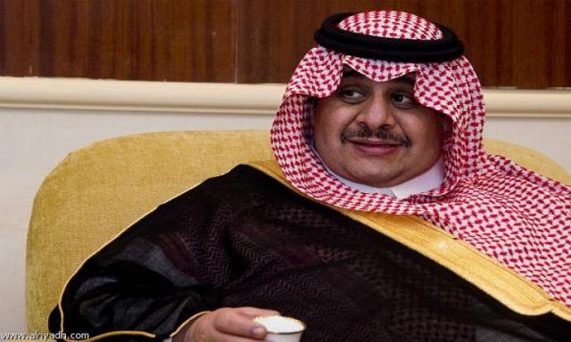 وفاة الأمير السعودى سلطان بن تركي بن سعود قضايا وتحقيقات الموجز