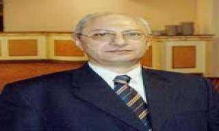 وفاة المستشارهشام البسطويسي مرشح الرئاسة الأسبق
