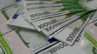تعرف على أسعار العملات داخل البنوك اليوم