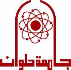 """آداب حلوان تنظم ندوة علمية حول """"كوفيد 19 والتعليم عن بعد"""""""