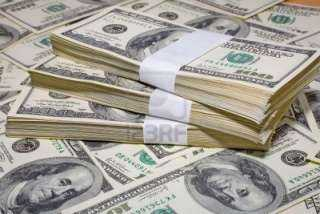 النقد الدولي يحث الحكومات على دعم الشركات المتضررة من كورونا