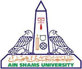 جامعة عين شمس تعلن انتظام الدراسة غدا