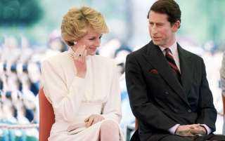 أسرار خفية عن حياة الأميرة ديانا وزوجها في مسرحية جديدة.. اعرف الحكاية