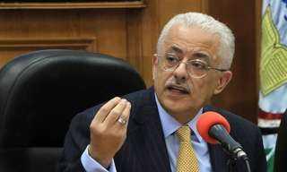 طارق شوقى: ضوابط جديد لإدارة المدارس الخاصة خلال 3 شهور