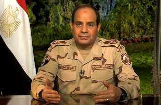 ياسر بركات يكتب :  مصر ومجلس الأمن.. أول حصر لمحاولات أثيوبيا التهرب من المفاوضات