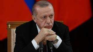 الكاتب والباحث وليد فكري يكتب .. المنبطحون للعثمانيين الجدد.. كيف يفكرون؟