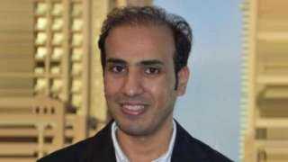 المدير العام لقناتي «العربية» و«الحدث» ممدوح المهيني يكتب.. بولتون الغاضب... هل يُسقط ترمب؟