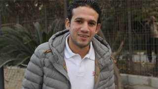 محمد فضل: من ليس له تاريخ وماضى ليس له حاضر ومستقبل