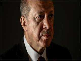 عاجل وخطير ..تحركات عسكرية تركية جديدة داخل ليبيا