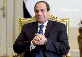 ننشر رسائل المصريين بالإمارات إلي الرئيس السيسي بمناسبة ثورة 30 يونيو