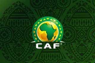 أنباء عن اعتذار الكاميرون من استضافة المباريات المتبقية بدوري أبطال أفريقيا
