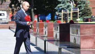بوتين لا يموت.. القيصر ينتصر في معركة التعديلات الدستورية