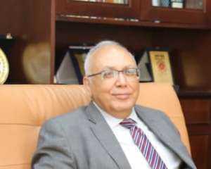 """الجامعة المصرية اليابانية تحرز تقدما عالميا وفقا لتصنيف """"سيماجو"""".. اعرف التفاصيل"""