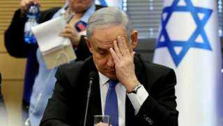 عاجل .. اشتعال ثورة الغضب داخل اسرائيل ..والمظاهرات تجتاح الشوارع بسبب الأزمة الاقتصادية