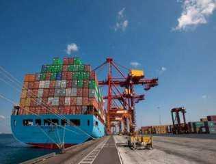 الكساد الأعظم .. «كورونا» يهوى بالصادرات الأمريكية إلى أدنى مستوى منذ 11 عاما