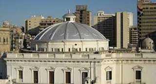 ننشر أسماء مرشحي القاهرة لانتخابات مجلس الشيوخ على المقاعد الفردية