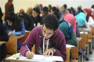 بسبب شكاوى تفاعل الطلاب مع شاومينج.. هذه عقوبة الغش بالامتحانات