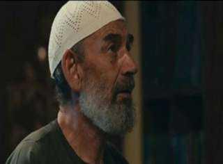 """نشوي مصطفي ناعية محمود جمعة: """"كنت بتمنى أمثل قدام حضرتك"""""""