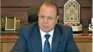"""النائب العام مخاطبا الشباب المصري : التنمر من صفات """"إبليس """""""