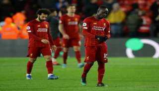 ليفربول يعلن موعد مواجهتي أرسنال وتشيلسي بالبريميرليج