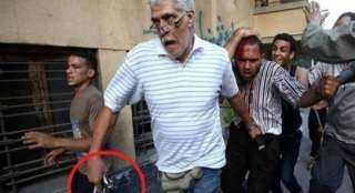 ممثل نصف مشهور .. وحكم عليه بالحبس 15 عاما ..حكايات لا تعرفها عن طارق النهري