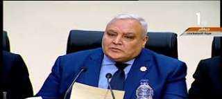 الوطنية للانتخابات تطالب الراغبين بالترشح للشيوخ بسرعة التوجه إلى المستشفيات