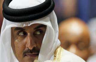 عاجل .. إفلاس قطر وتميم يعرض قصره للبيع ..تفاصيل مثيرة