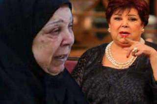 أسرار خطيرة.. قصة الممثلة الشهيرة التي تسببت في وفاة رجاء الجداوي