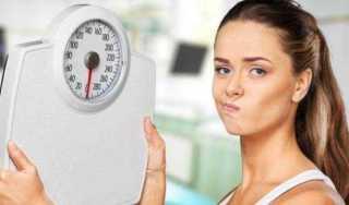 ما هى الطريقة الصحيحة لـ «قياس الوزن»؟