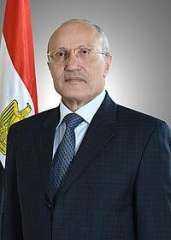 جامعة القاهرة تنعي العصار : لم يكن متعاليا وأدار أصعب الأمور بهدوء وحكمة