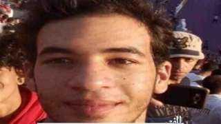 المتحرش في السجن .. ننشر نص بيان النيابة العامة بعد حبس أحمد بسام زكي
