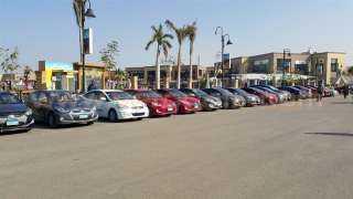 3 شركات سيارات أوروبية تطلب فتح خط إنتاج في مصر