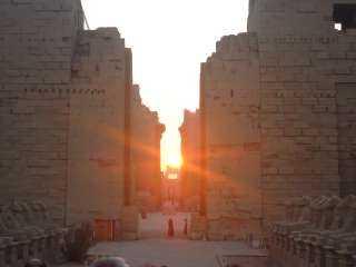 استخدموا المطهرات.. بهذه الطريقة تخلص المصريون القدماء من ضحايا الطواعين