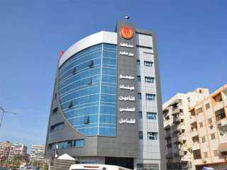 «الرعاية الصحية» تعلن تقديم 1.8 مليون خدمة طبية لمنتفعى التأمين الصحي ببورسعيد