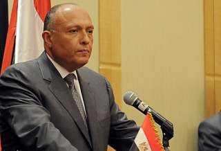 مصر و3 دول تحذر إسرائيل من عواقب خطيرة فى هذه الحالة