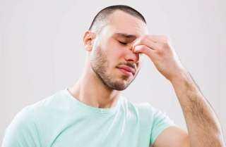 تخلص من التهاب الجيوب الأنفية بدون جراحة نهائيًا.. بهذه الحيل