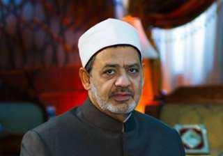 البحوث الإسلامية: التحرش من أسوأ أنواع الفحش