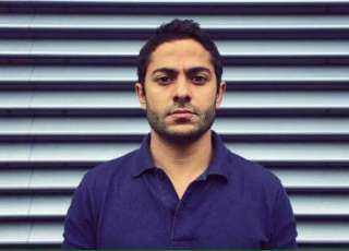 بعد اتهامه بالتحريض على التحرش تميم يونس يرد: سأقاضي الجميع
