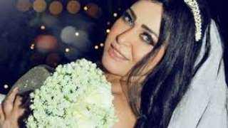 بالصور.. القبض على ممثلة مصرية شهيرة طعنت زوجها حتى الموت