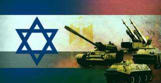 كشفتها مجلة أمريكية.. معلومات خطيرة جدا عن ترسانة الأسلحة الإسرائيلية