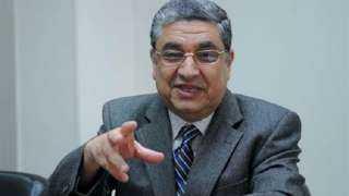أغضب المصريين.. هل تتراجع «الكهرباء» عن قرار زيادة أسعار الفواتير؟