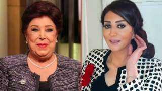 وفاء عامر :رجاء الجداوى عملت إيه علشان تتوب..اللي كانت بتعمله ميعملوش شيخ