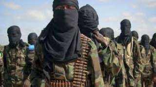مرصد الأزهر: حركةبوكو حرام هي الأكثر دموية خلال يونيو