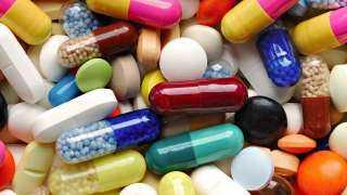 العزبى: الدولة تمتلك المقومات الأساسية للريادة في  قطاع الدواء
