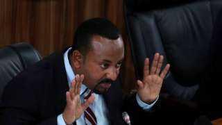 """عاجل ..ننشر تفاصيل مؤامرة أثيوبيا في أسبوع """"المفاوضات الفاشلة """""""