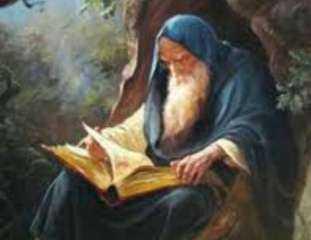 """تعرف علي حكاية لقمان الحكيم والخيانة الزوجية التي كانت وراء مثل """"رب أخ لم تلده أمك"""""""